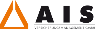 AIS - Versicherungsmanagement Logo