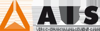 AIS - Versicherungsmanagement Logo